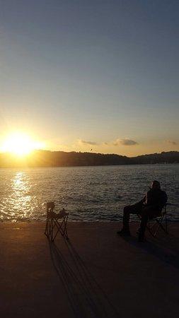 Beykoz, Turquía: ğğğüffzğğüğğğüüz o