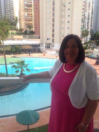 Vacanza Mayve Apartments: photo0.jpg