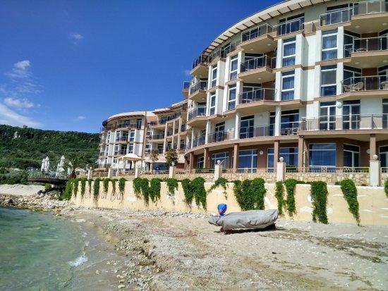 Kavarna, Bulgaria: IMG_20170514_150119_HDR_large.jpg