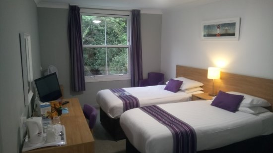 Cheap Family Rooms In Torquay