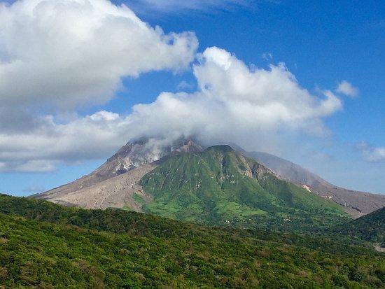 Montserrate: photo0.jpg
