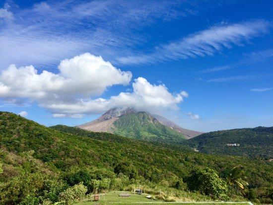 Montserrat: photo1.jpg