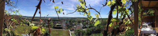 Bassersdorf, Schweiz: photo0.jpg