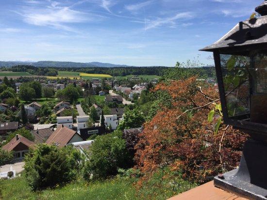 Bassersdorf, Schweiz: photo1.jpg