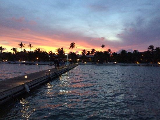 El Pescador Resort: photo1.jpg