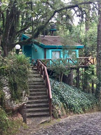 Villa Flor Ecoresort: photo2.jpg