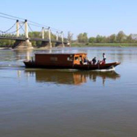 Loire et Louet Passion