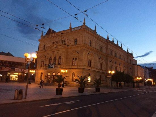 Opava, Republika Czeska: photo1.jpg