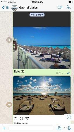 ME Cancun: photo7.jpg