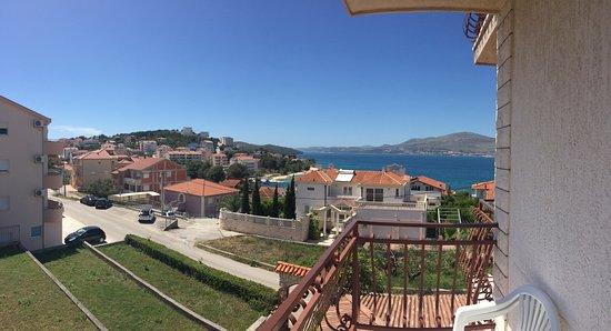 Villa Katarina: photo1.jpg