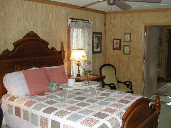 Ox glen vacation rentals prices campground reviews for Tripadvisor asheville nc cabins