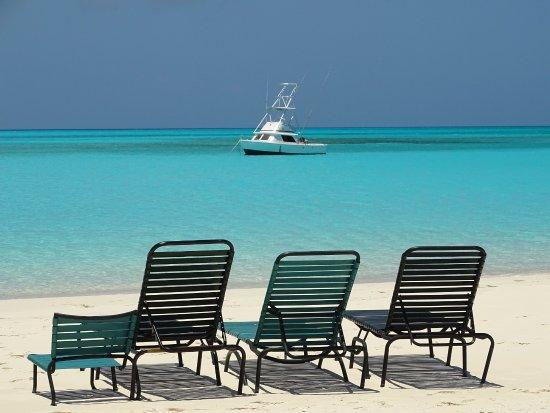 Cape Santa Maria Beach Resort & Villas Φωτογραφία