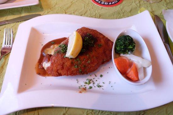Landgasthof Apfelblute Salem Restaurant Reviews Photos Phone