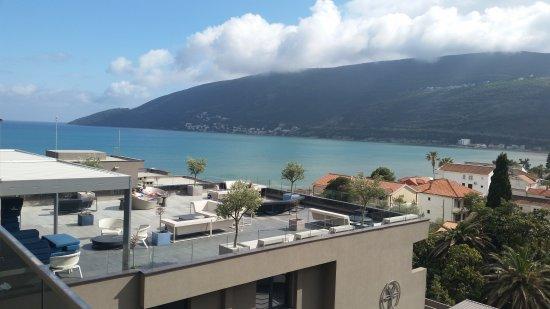 Igalo, Μαυροβούνιο: 20170507_101142_large.jpg