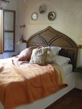 Elafusa Luxury Apartments