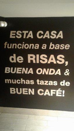 Frase Picture Of Tienda De Cafe Buenos Aires Tripadvisor