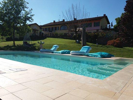 Tigliole, Italia: 20170509_170833_large.jpg