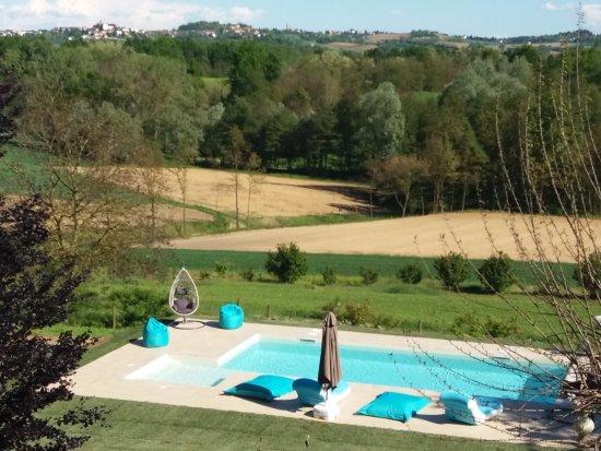 Tigliole, Italia: 20170509_170222_large.jpg