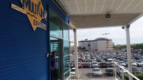 Multicines Eivissa: TA_IMG_20170516_181140_large.jpg