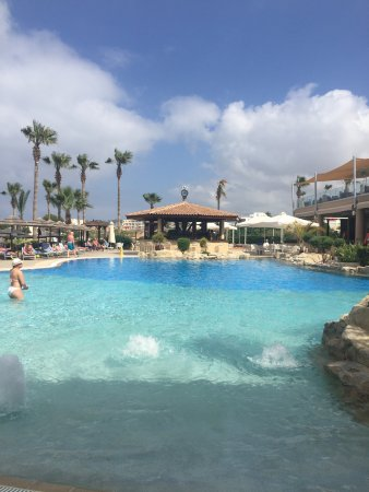 Atlantica Golden Beach Hotel: photo2.jpg