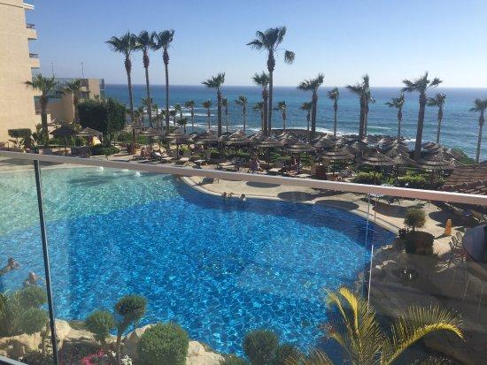 Atlantica Golden Beach Hotel: photo3.jpg