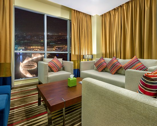 Ramada downtown dubai updated 2017 hotel reviews price for Tripadvisor dubai hotels