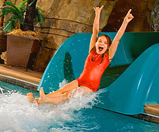 Welk Resort Branson 53 ̶5̶9̶ Updated 2018 Prices
