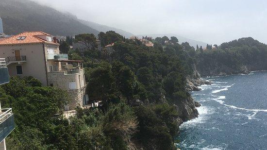 Hotel Bellevue Dubrovnik Photo