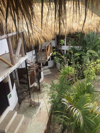 Cabanas Biuzaa': photo1.jpg
