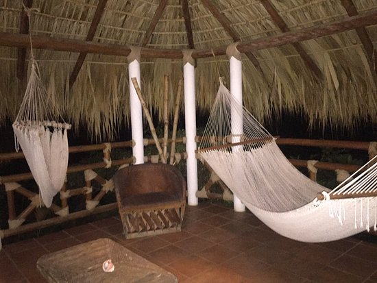 Cabanas Biuzaa': photo2.jpg