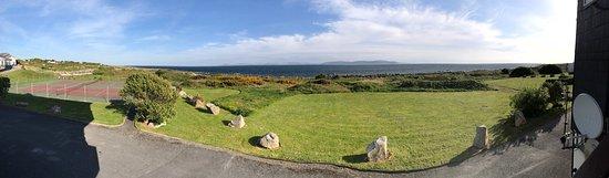 Furbo, Irlanda: photo6.jpg