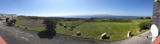 Furbo, Irlanda: photo7.jpg