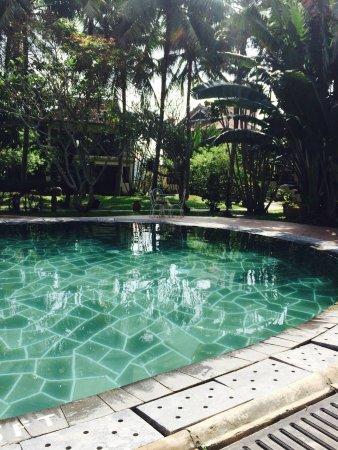 Bilde fra Hoi An Riverside Resort & Spa