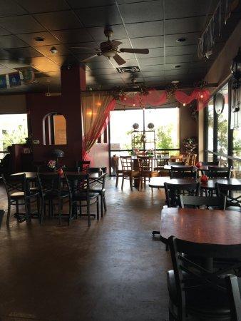 Breakfast Restaurants In Maricopa Az