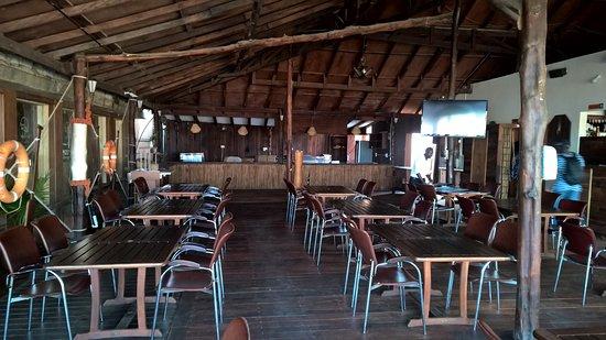 Aqua Safari Resort Updated 2018 Reviews Ada Ghana Tripadvisor Stingray Ponce Inlet Daytona Beach Florida