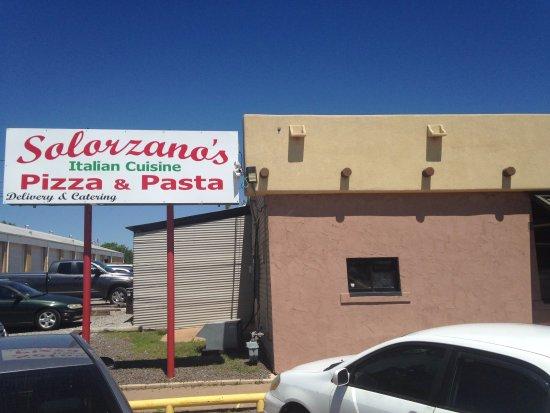 Restaurants Wichita Falls Tx Open Now