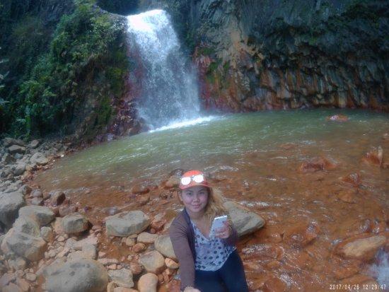 Pulang Bato Falls: 2017_0426_122951_016_large.jpg