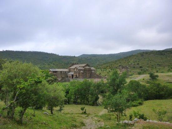 Sant Quirze de Colera