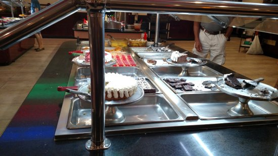 Chinese Buffet Restaurant St Charles Mo