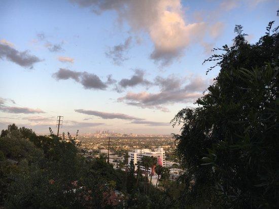 Sunset Marquis: photo1.jpg