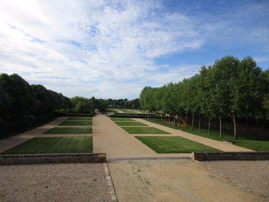 Saint-Georges-sur-Loire