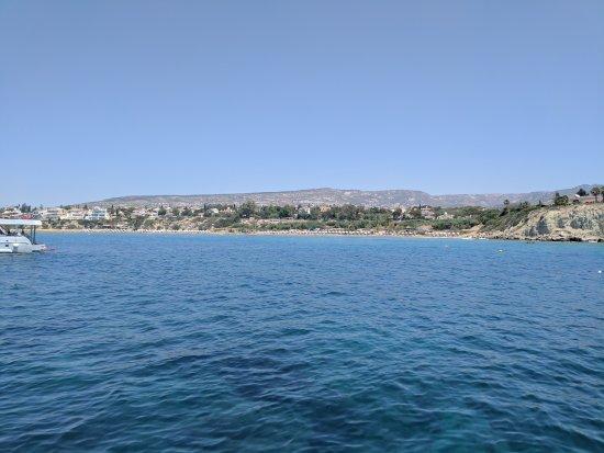 Paphos Sea Cruises : IMG_20170516_115408_large.jpg