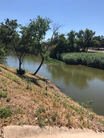 San Angelo, Teksas: photo1.jpg