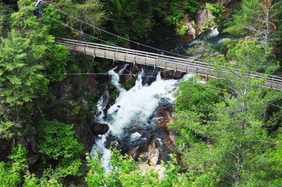 swingers in tallulah falls ga