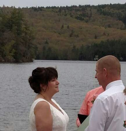 Cottage Place on Squam Lake: FB_IMG_1494710297645-1_large.jpg