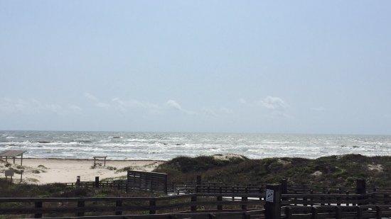 Padre Island National Seashore: photo0.jpg