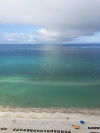 Ocean Ritz Condominiums照片
