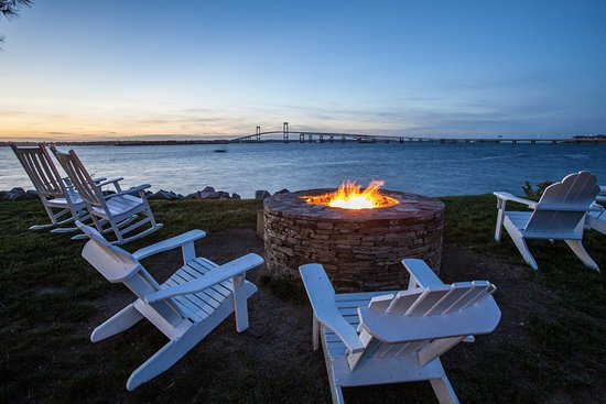 gurney s newport resort marina 149 2 0 9 updated 2019 rh tripadvisor com