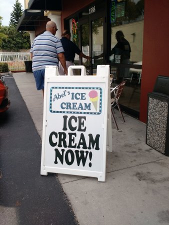 Abel's Ice Cream: IMG_20170513_151209785_TOP_large.jpg