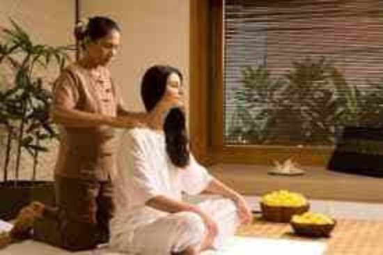 Sabaidee Thai Spa